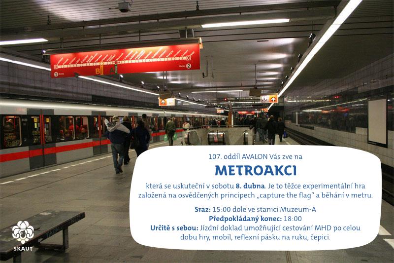 MetroAkce2letacek